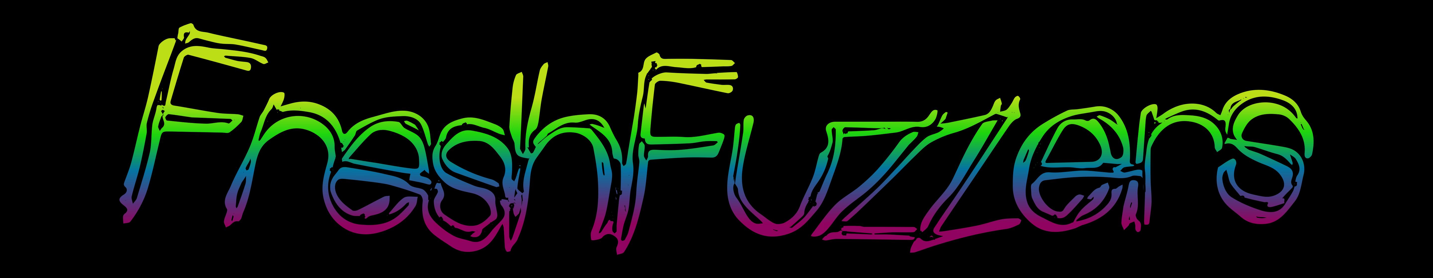 FzzR_logo